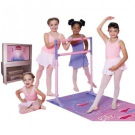 Studio de balet Bella Ballerina
