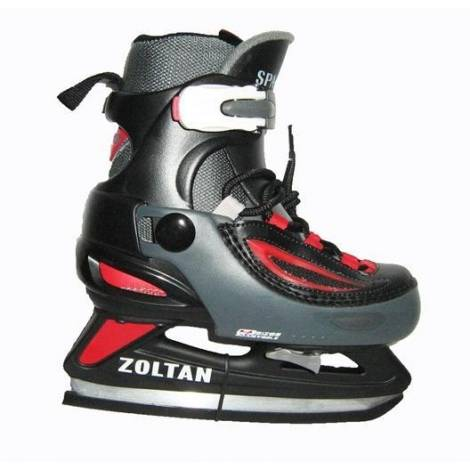 Patine copii Soft Zoltan