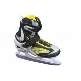 Patine copii Spartan Soft Saxo