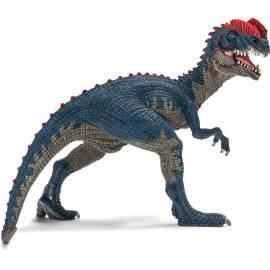 Figurina schleich dinozaur dilophosaur  14567
