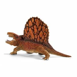 Dimetrodon schleich 14569