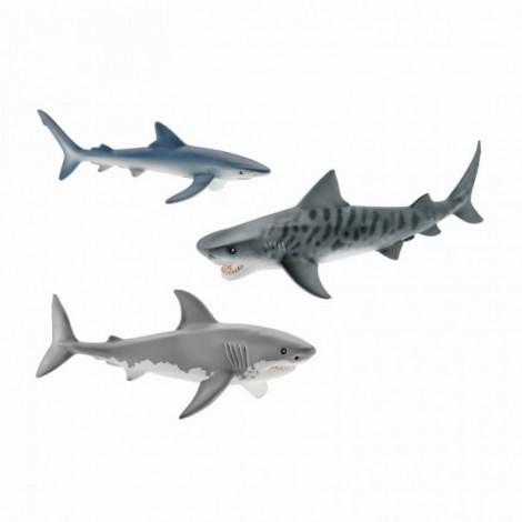 Set rechini schleich sl41448