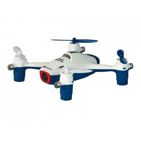 Quadcopter steady quad revell rv23922