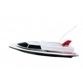 Barca cu telecomanda 27Mhz Swordfish - Jamara