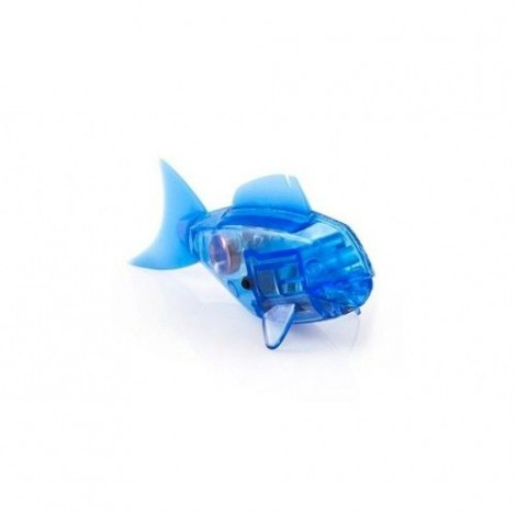 Aquabot Pestisor 1.5 Deco - Hexbug