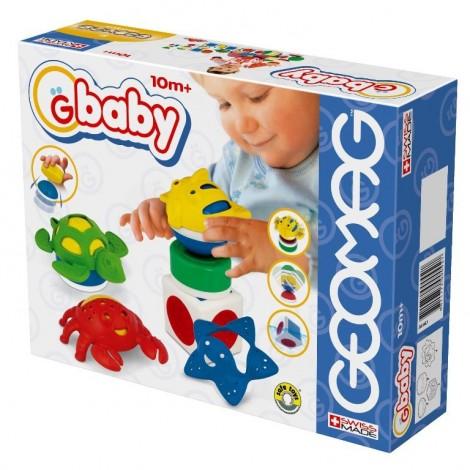 Geomag - Geomag Baby M