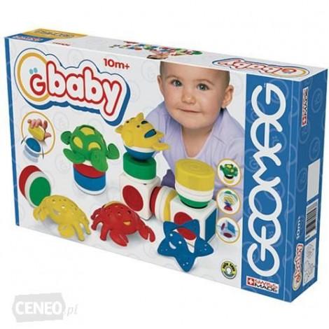 Geomag - Geomag Baby L