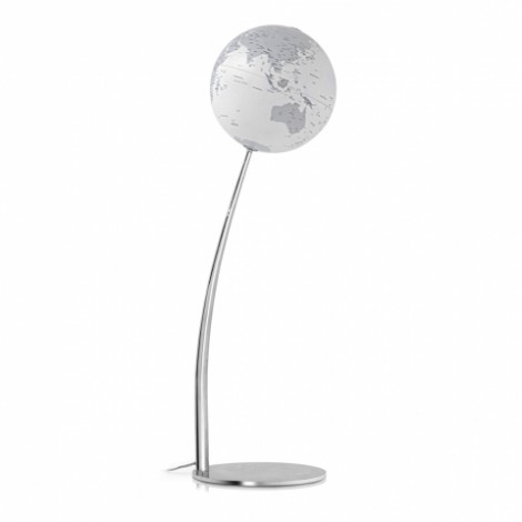 Glob iluminat decorativ Stem Reflection 30 cm