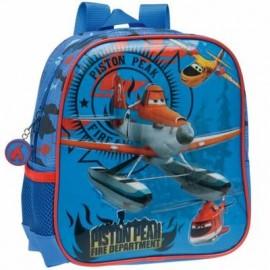 Ghiozdan Disney Planes