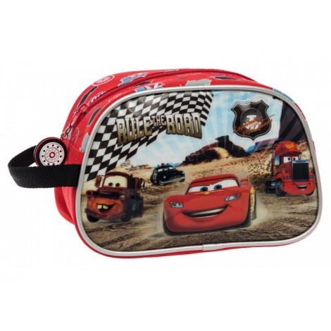 Borseta Disney Cars Hometown