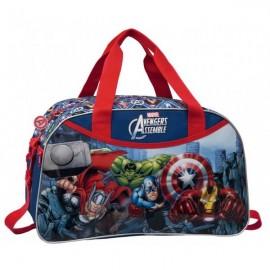 Geanta voiaj Avengers
