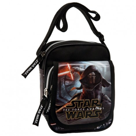 Geanta umar 19 cm Star Wars Awakens