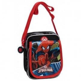 Geanta de umar 19 cm Spiderman