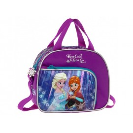 Geanta de umar 23 cm Frozen Keep Calm