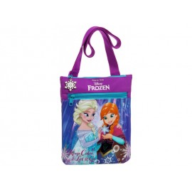 Geanta de umar 24 cm Frozen Keep Calm
