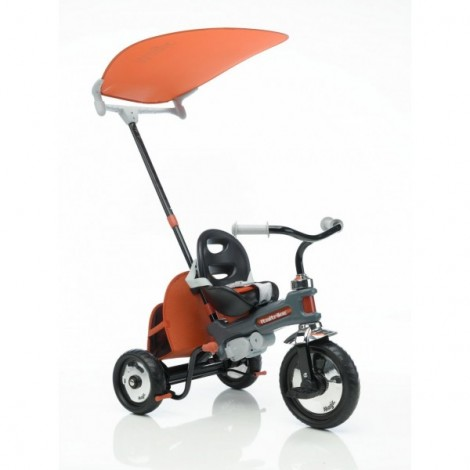 Triciclete Fara Pedale