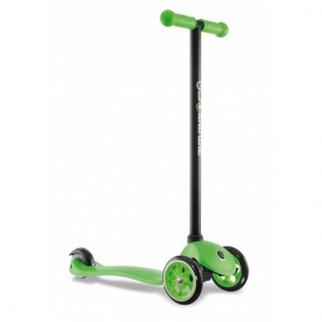 Trotineta my free fix verde