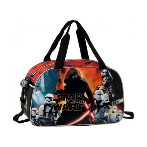 Geanta de voiaj 45 cm Star Wars Battle