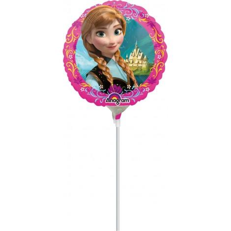 Balon Folie Frozen 23 Cm