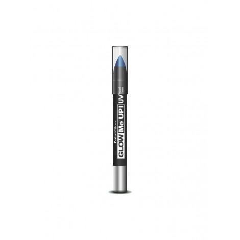 Creion Machiaj UV Albastru