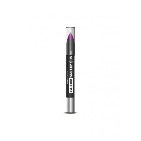 Creion Machiaj UV Mov