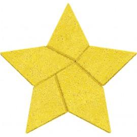 IQ game din piatra Star