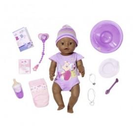 BABY born-PAPUSA INTERACTIVA ETHNIC
