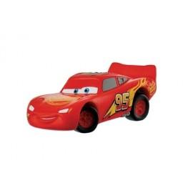 Lightning McQueen - Cars 3