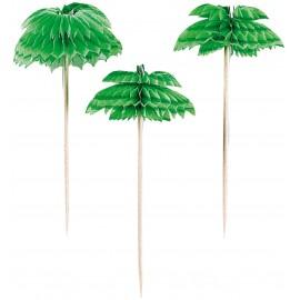 Scobitori Palmieri Hawaii 12 Buc