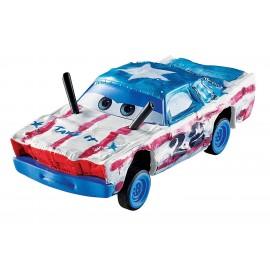 Cigalert - Disney Cars 3