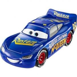 Fabulous Lightning McQueen Rusteze - Disney Cars 3