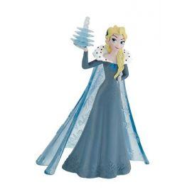 Elsa - Sarbatori cu Olaf