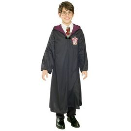 Costum roba harry potter gryffindor