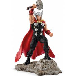 Thor - figurina Schleich