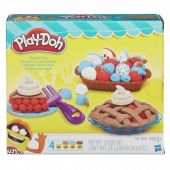 Set placintele colorate Play Doh