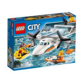 Avion de salvare pe mare (60164)