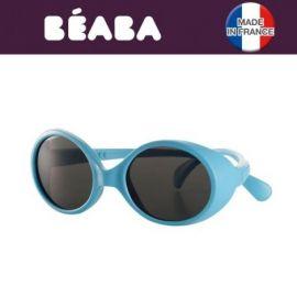 Ochelari de soare Baby Classic - Culori diverse