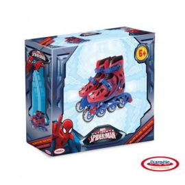 SPIDERMAN - ROLE - MARIMEA 1 (32)