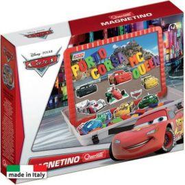 Magnetino Disney Cars