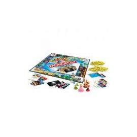 Monopoly gamer ro hbc1815