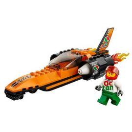 Masina de viteza (60178)