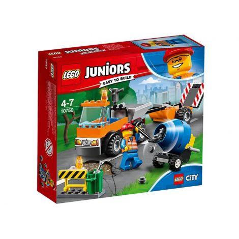 Camion pentru reparatii (10750)