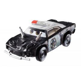 APB - Disney Cars 3