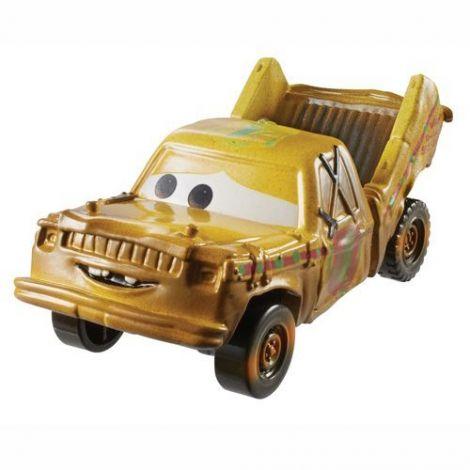 Taco  - Disney Cars 3