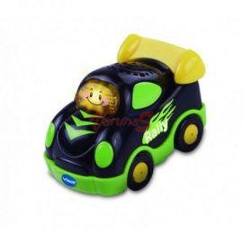 Tt masina curse rally 143812