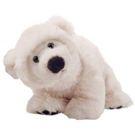 Ursulet de plus polar Antonius Caesar 35 cm Bukowski