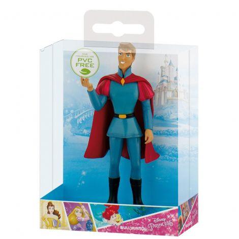 Figurina Printul Philip in cutie cadou Bullyland