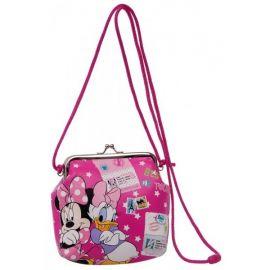 Geanta umar Disney Minnie & Daisy Travel