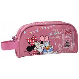 Penar DISNEY Minnie & Daisy 21.5 cm