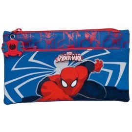 Penar DISNEY Spider-Man 22 cm